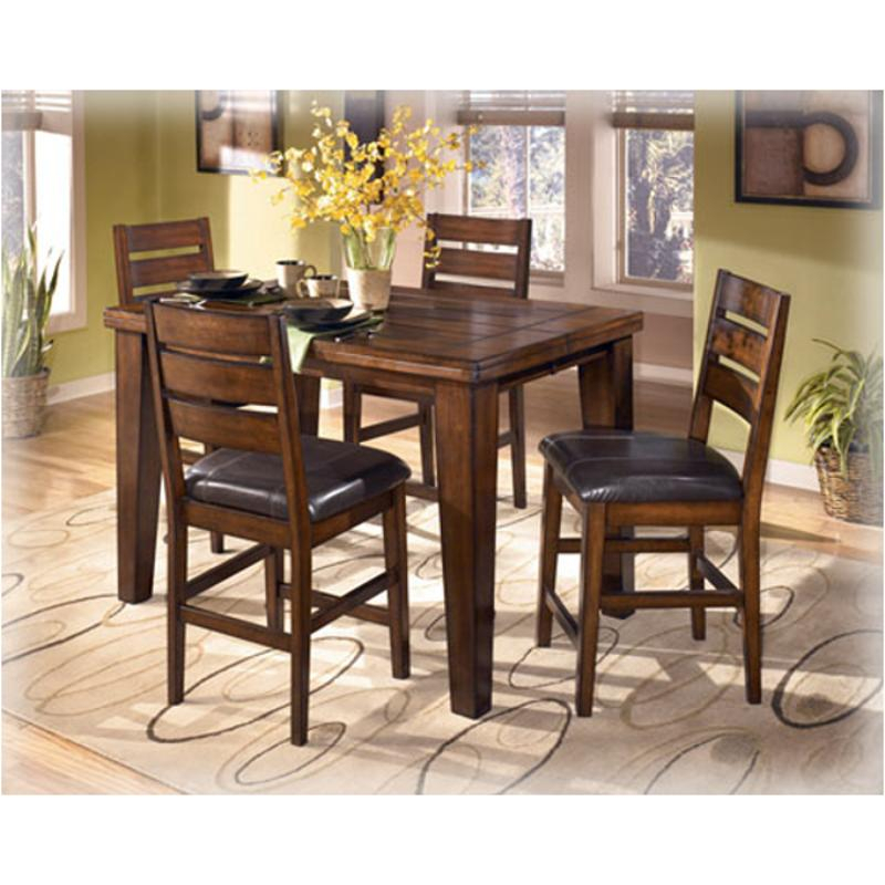Featured Image of Mcmichael 32'' Dining Tables