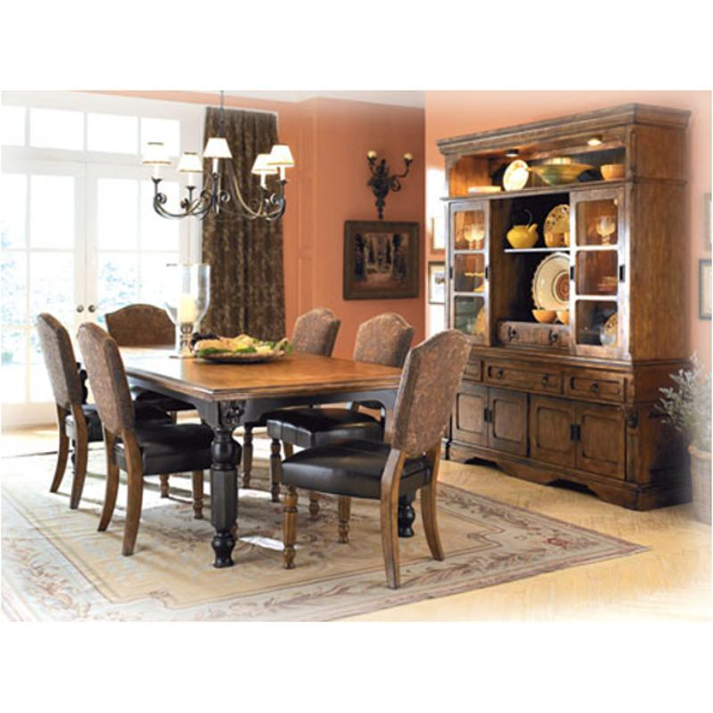 D534 35 Ashley Furniture Rowley Creek Rectangular In Most Popular Adejah 35'' Dining Tables (Photo 4 of 15)