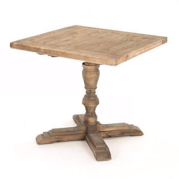 Delika Dining Table With Most Popular Granger  (View 14 of 15)