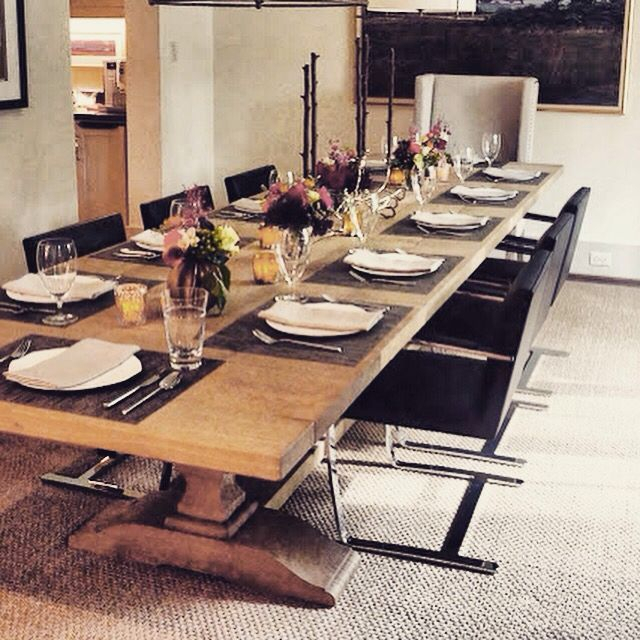 Diner For 12? Can Be Done Extendable Desiree Version Throughout Latest Desiree (View 9 of 15)