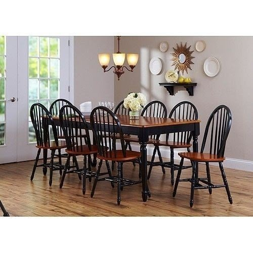 Dining Room Tables With Extension Leaves – Ideas On Foter For Best And Newest Aulbrey Butterfly Leaf Teak Solid Wood Trestle Dining Tables (View 13 of 15)