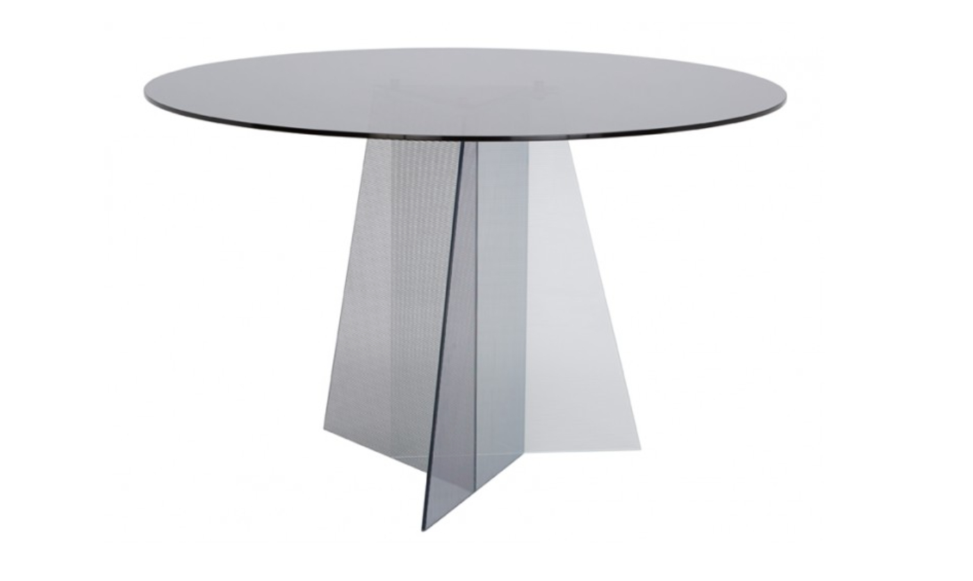 Dining Table | Glass Dining Table, Dining Table, Table Within Latest Dixon 29'' Dining Tables (View 5 of 15)