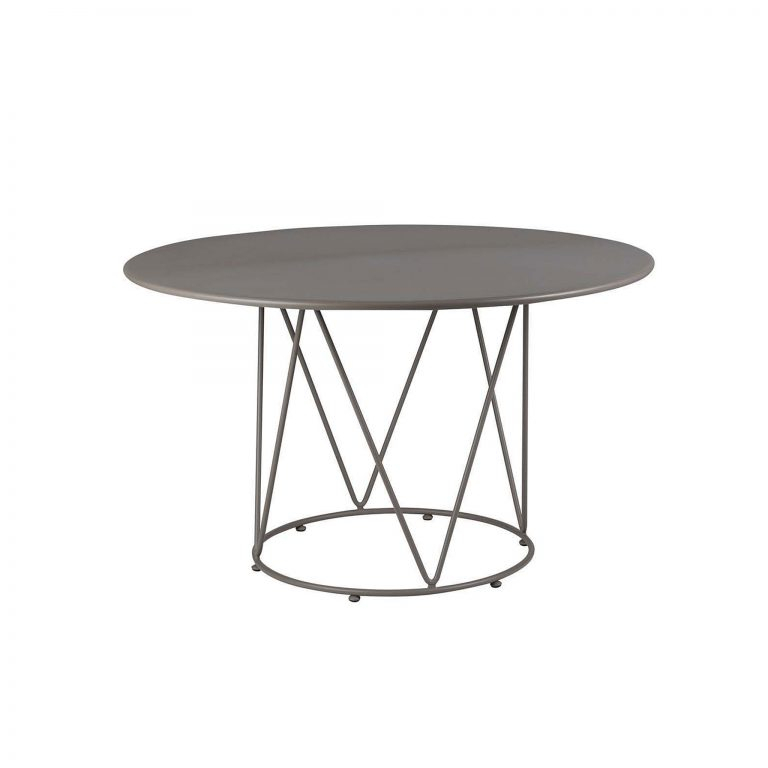 Dining Tables – Domo Intended For Recent Desiree (View 15 of 15)