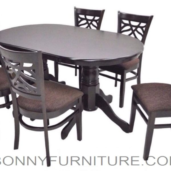 Featured Image of Dixon 29'' Dining Tables
