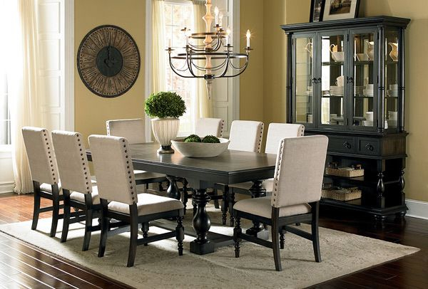 Easter Furniture Sale: Celebrate A Miracle With Intended For Most Popular Tudor City 28'' Dining Tables (View 9 of 15)