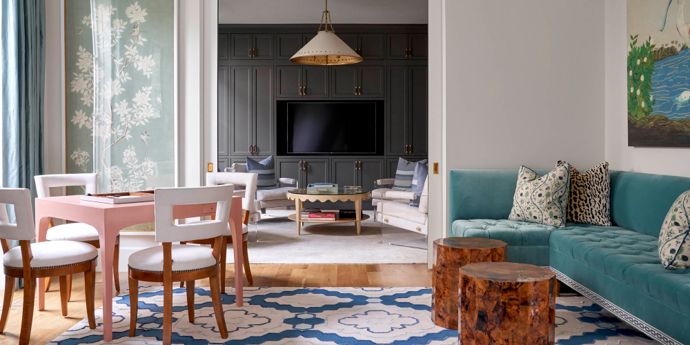 Edmondson | Living Room Decor Inspiration, Luxurious With Newest Edmondson Dining Tables (View 7 of 15)