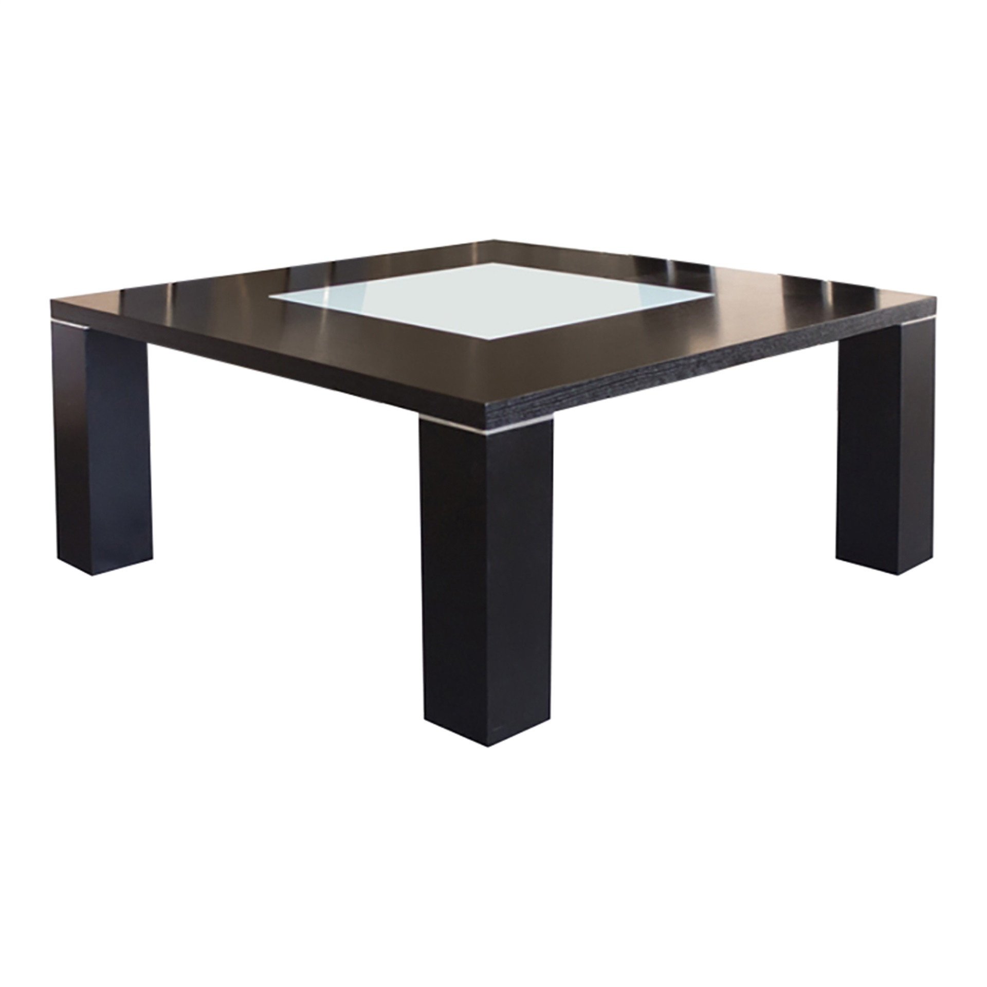 """Elite Square Dining Table For Latest Elite Rectangle 48"""" L X 24"""" W Tables (Photo 9 of 15)"""