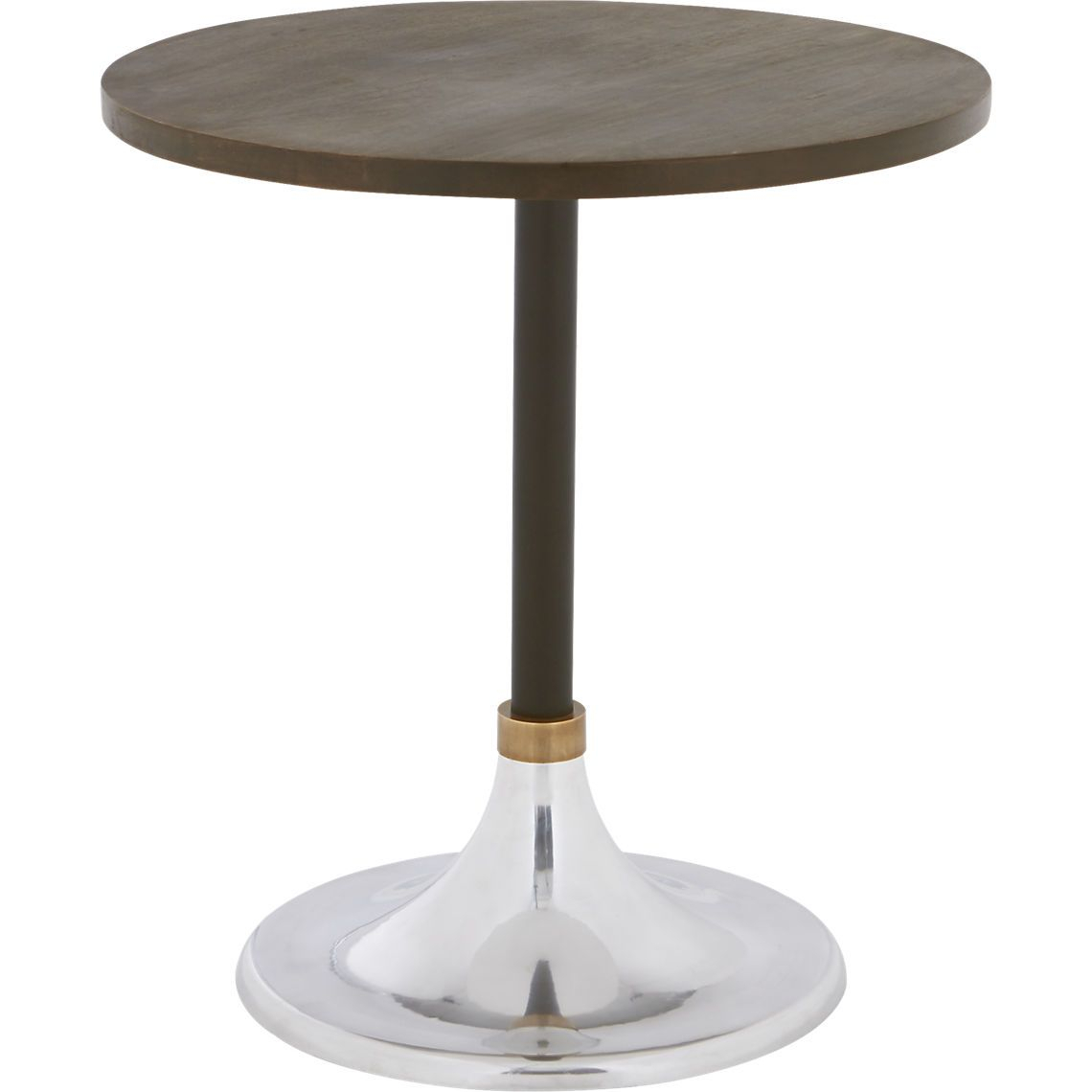 Hackney Marble Cocktail Table | Client | Pt – Furniture In With Regard To Most Recently Released Granger  (View 13 of 15)