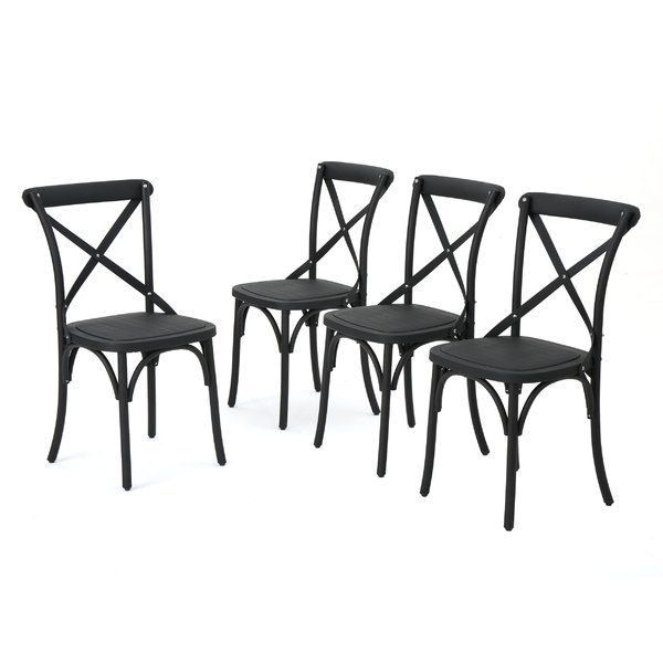 Kayleigh Patio Dining Chair | Patio Dining Chairs, Dining Throughout Current Kayleigh (View 14 of 15)