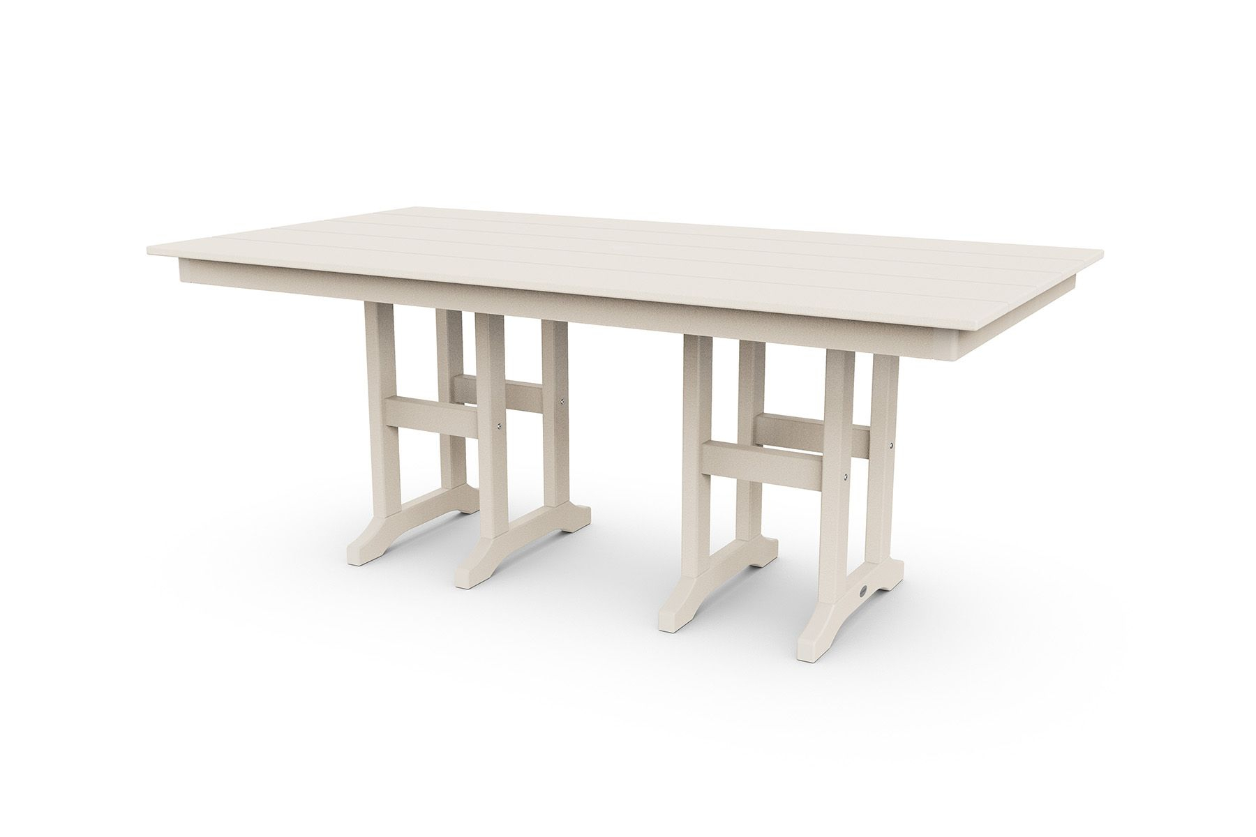 Featured Image of Getz 37'' Dining Tables