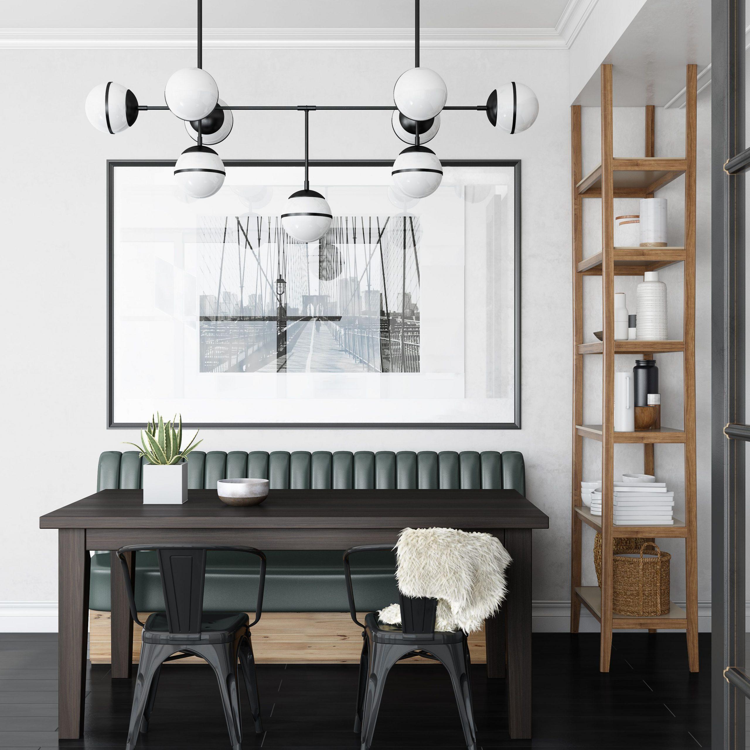 Larkin Metal Dining Arm Chair (Set Of 2) | Rectangle In 2018 Larkin  (View 9 of 15)