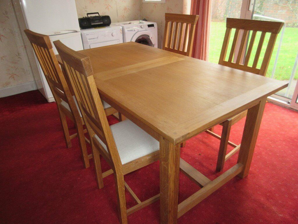 Featured Image of Milton Drop Leaf Dining Tables