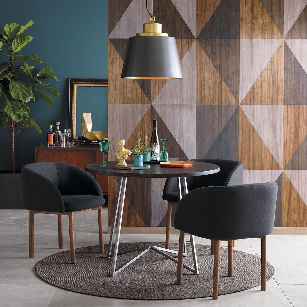 Lime Studio – Products | Интерьер, Мебель, Камин В Гостиной Regarding 2017 (View 13 of 15)