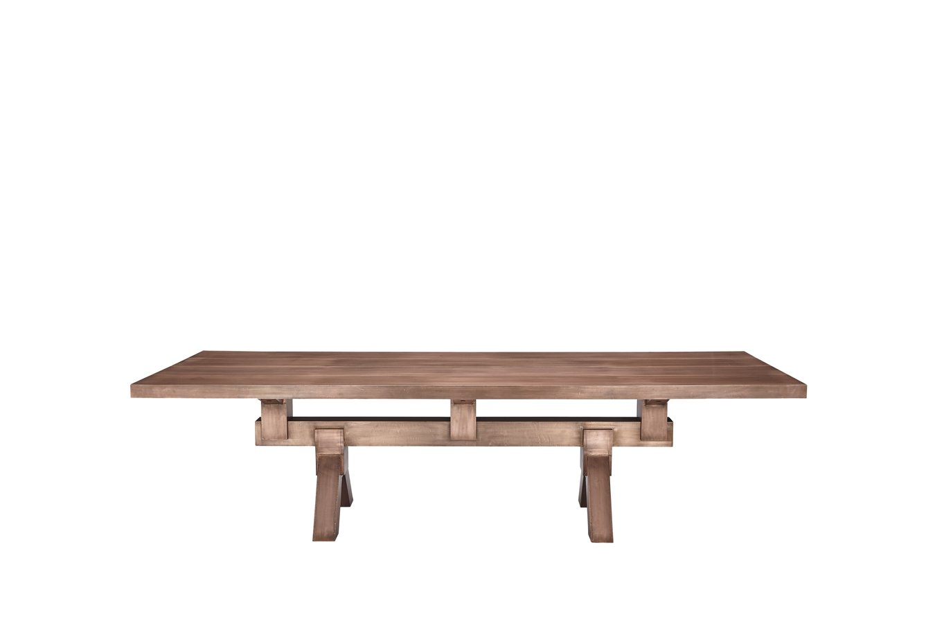 Mass Dining Tabletom Dixon — | Ecc For 2017 Dixon 29'' Dining Tables (View 4 of 15)