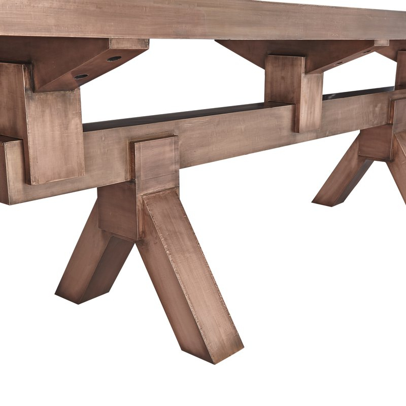 Mass Dining Tabletom Dixon — | Ecc For Current Dixon 29'' Dining Tables (View 3 of 15)