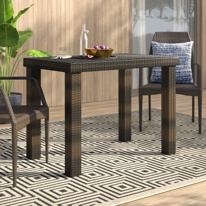 Featured Image of Belton Dining Tables