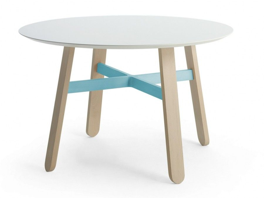 Metro Armless Chair | Furniture, Cafe Furniture, Table With Most Current Zeus  (View 10 of 15)