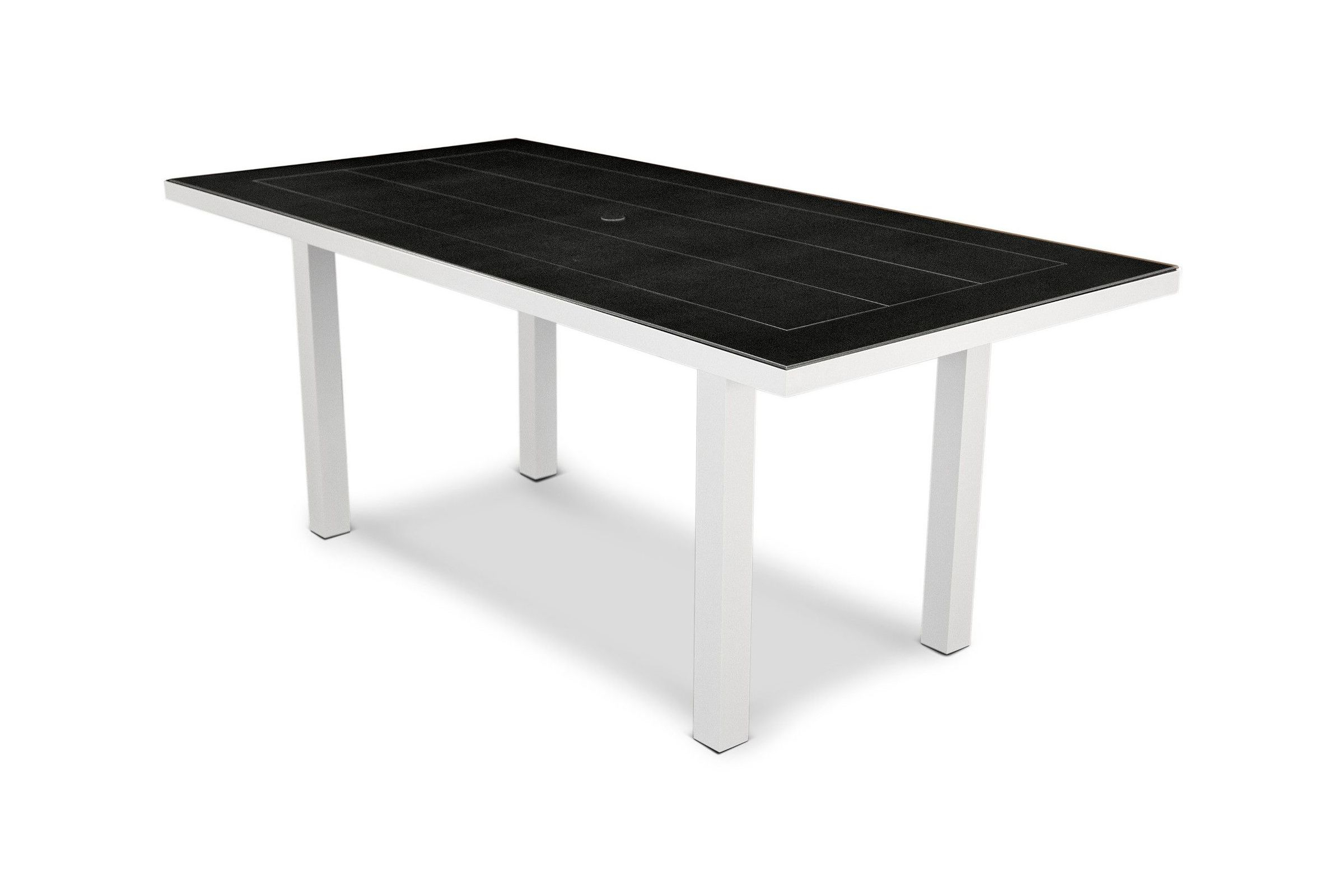 """Mgp 36"""" X 72"""" Dining Table At320 Regarding Most Popular Menifee 36'' Dining Tables (View 15 of 15)"""