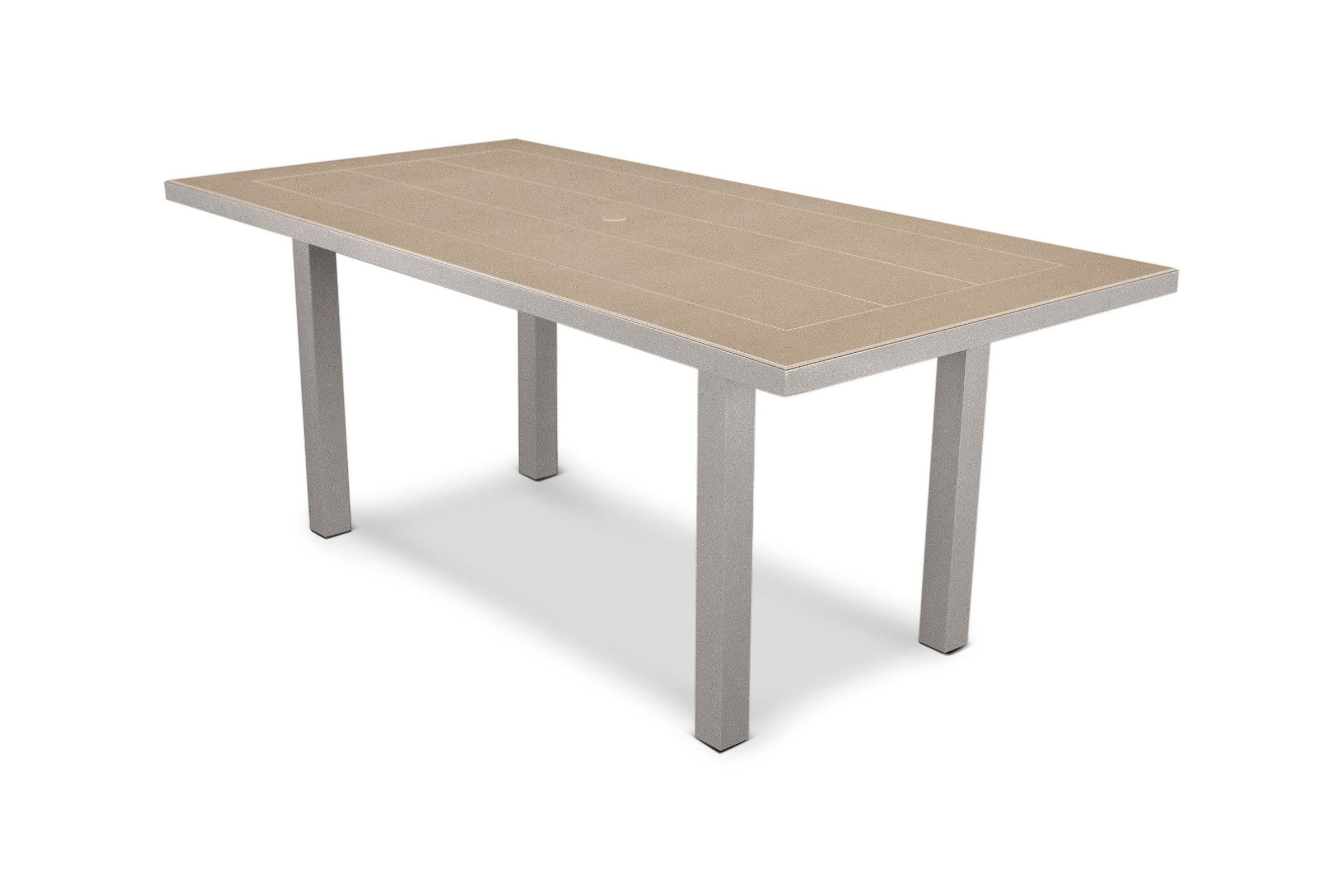 """Mgp 36"""" X 72"""" Dining Table At320 With Most Up To Date Montauk 36'' Dining Tables (View 2 of 15)"""