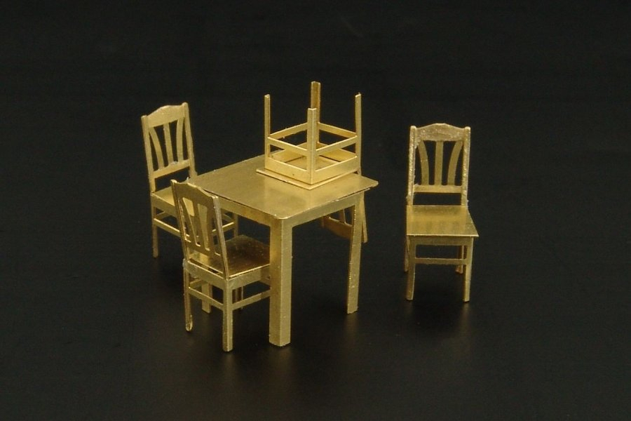 """Modelimex Online Shop 