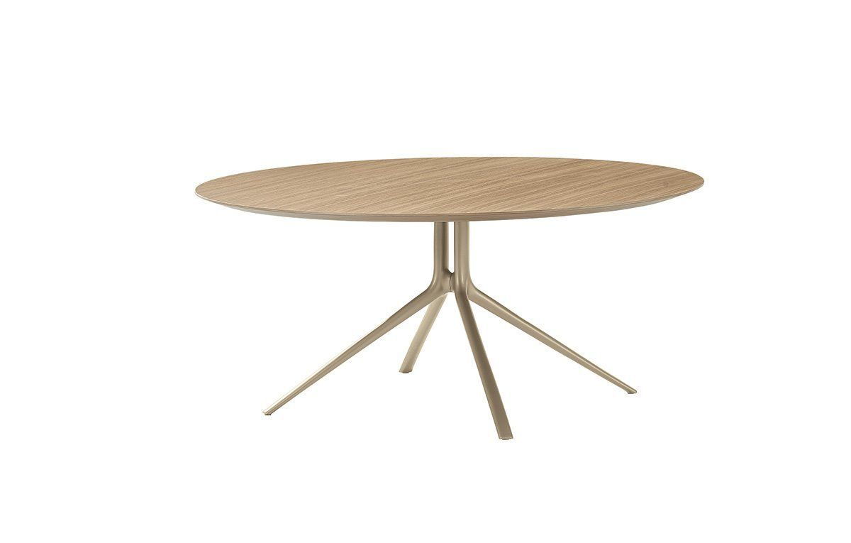 Mondrian Dining Table | Studio Italia Intended For Most Up To Date Bekasi 63'' Dining Tables (View 14 of 15)