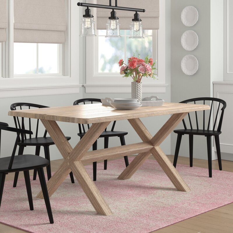 Featured Image of Montauk 36'' Dining Tables