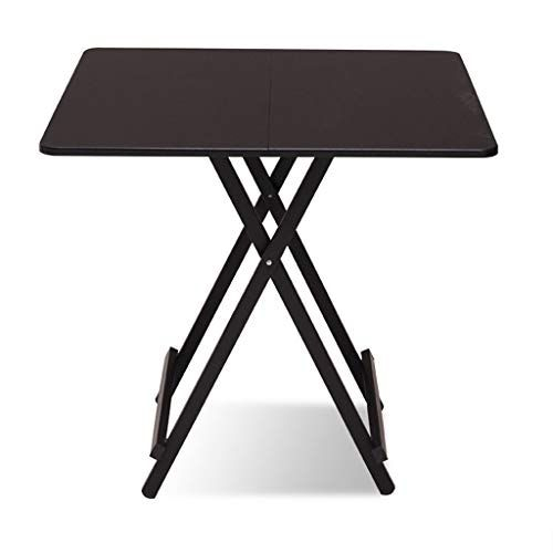 Nj Folding Table  Household Portable Folding Table Pertaining To Most Up To Date Crilly  (View 12 of 15)