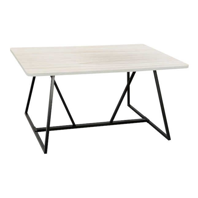 """Oasis™ Teaming Table 