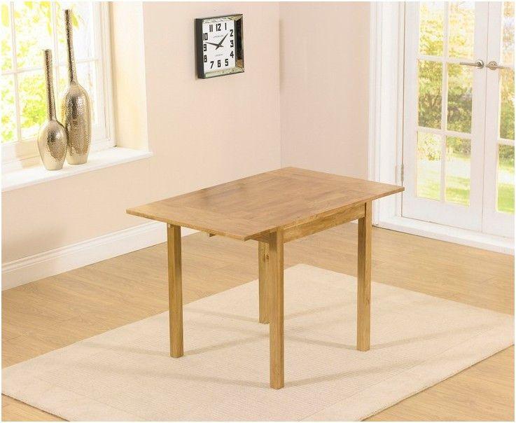 Pinbonsoni On Bonsoni Milton John Furniture | Oak Inside Most Current Milton Drop Leaf Dining Tables (View 5 of 15)