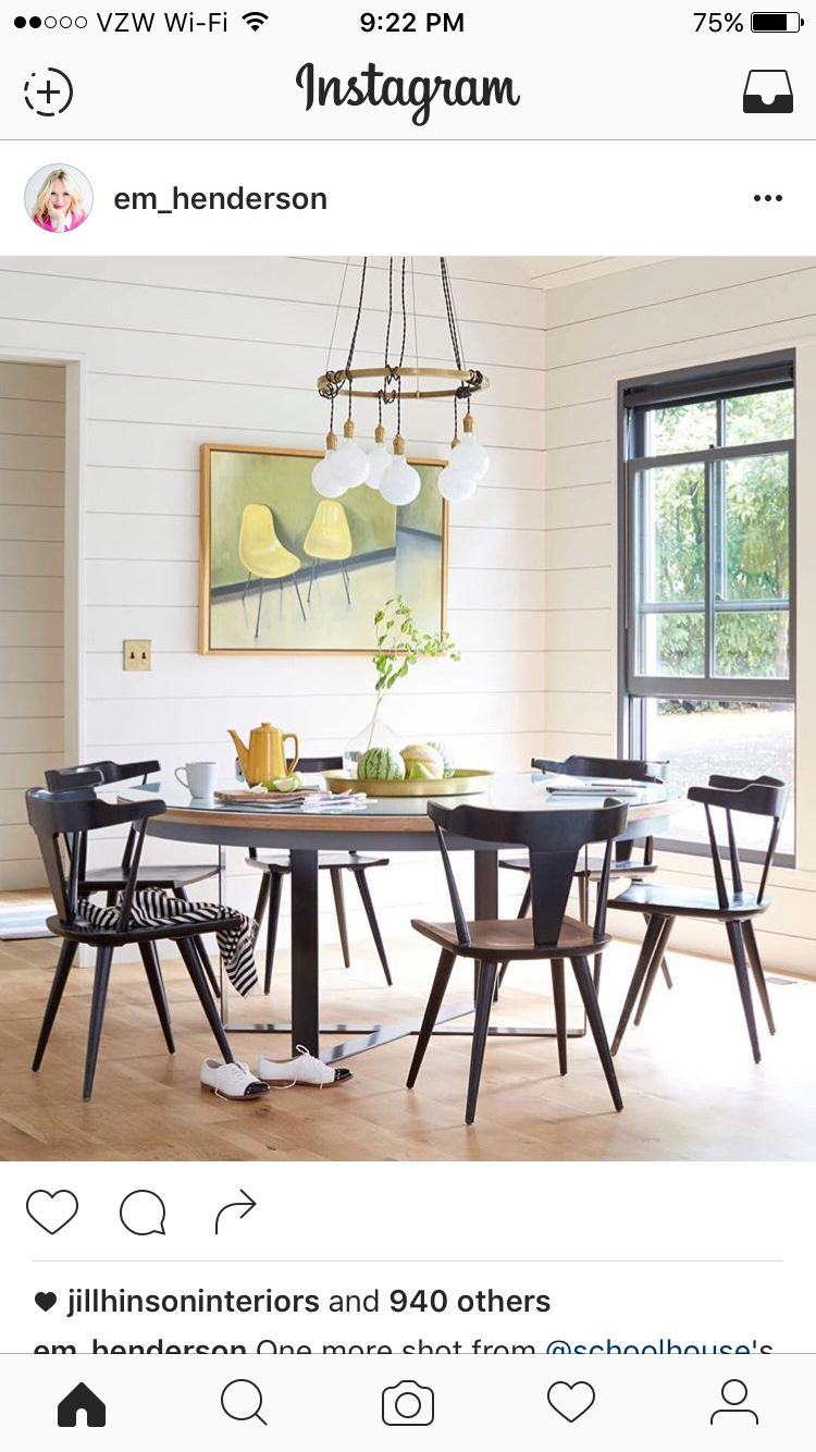 Pindanielle Justine On ::Decor Dreams:: | Dining Room Intended For Latest Justine (View 8 of 15)