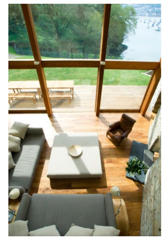 Pinintuitive Magazine On Ideas For The House (With Pertaining To Recent Mcloughlin Dining Tables (View 8 of 15)