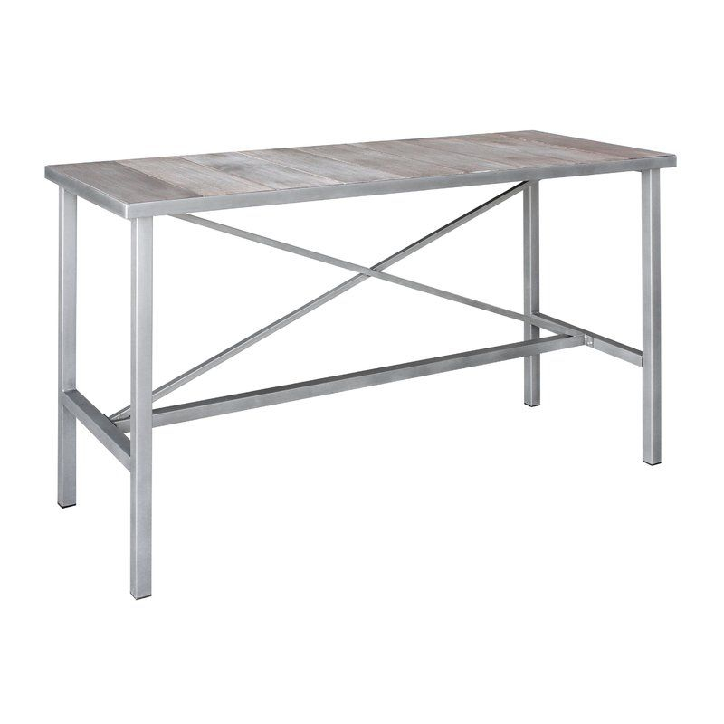 Pinjillian Lisska On Breakroom Tables | Pub Table Sets Within Latest Midtown Solid Wood Breakroom Tables (View 10 of 15)