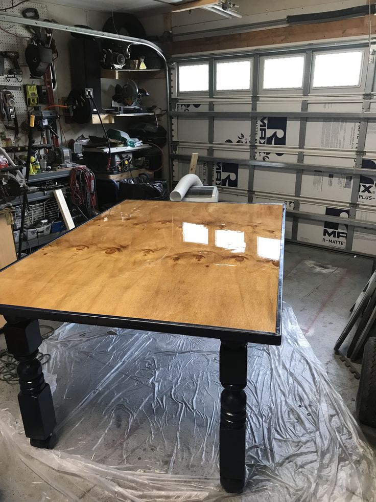 Pinjustin Minor On New Use For An Old Table (With Intended For Latest Justine (View 5 of 15)