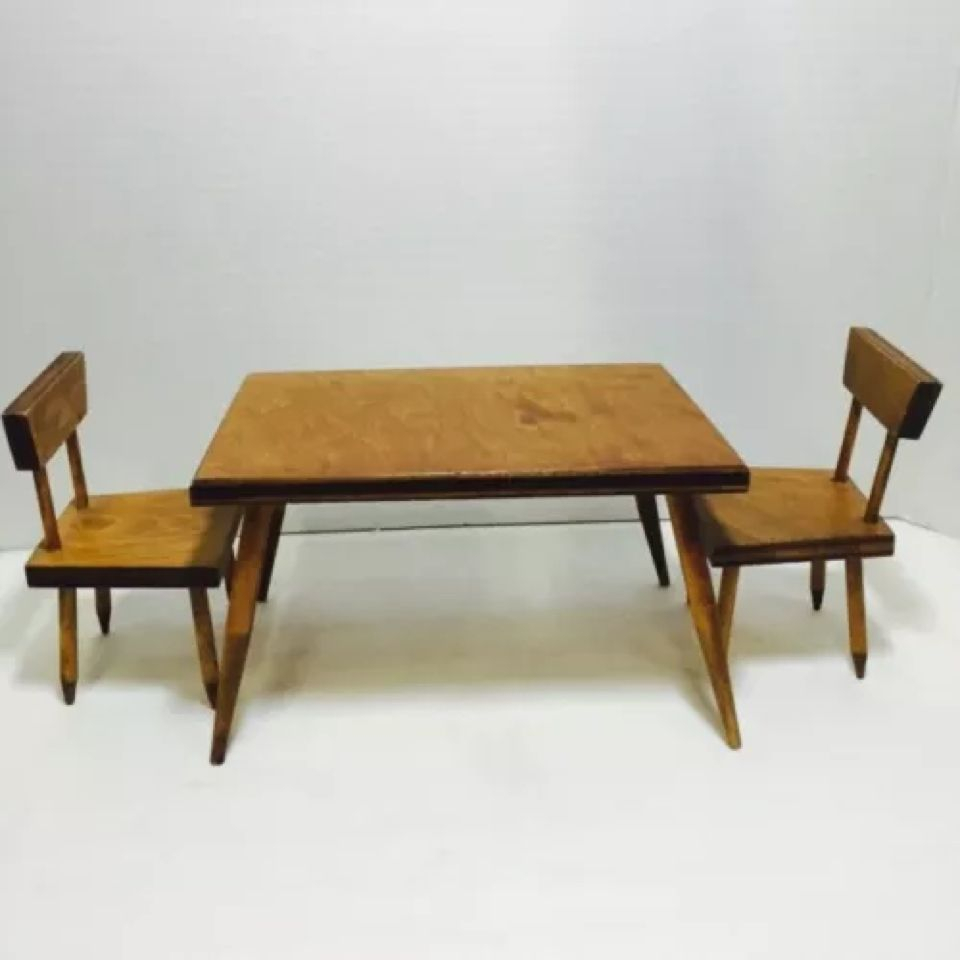 Pinkelly Stevens On Toys | Dining Table Chairs Within 2018 Steven 39'' Dining Tables (View 13 of 15)
