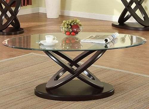 Pinmy Info On Home Designs   Coffee Table, Coffe Table In 2018 Sapulpa (View 10 of 15)