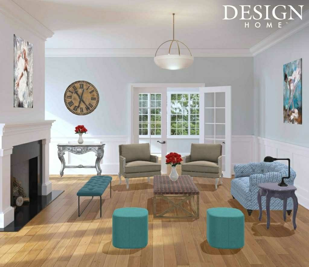 Pinselina Bowens On Benji | Home Decor, Dining Table With Best And Newest Benji 35'' Dining Tables (View 8 of 15)