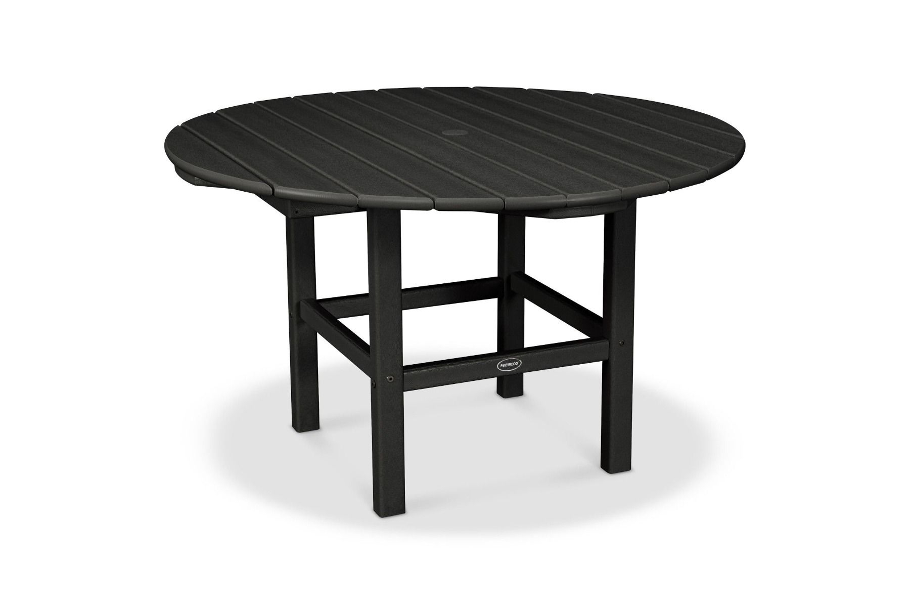 Featured Image of Hetton 38'' Dining Tables