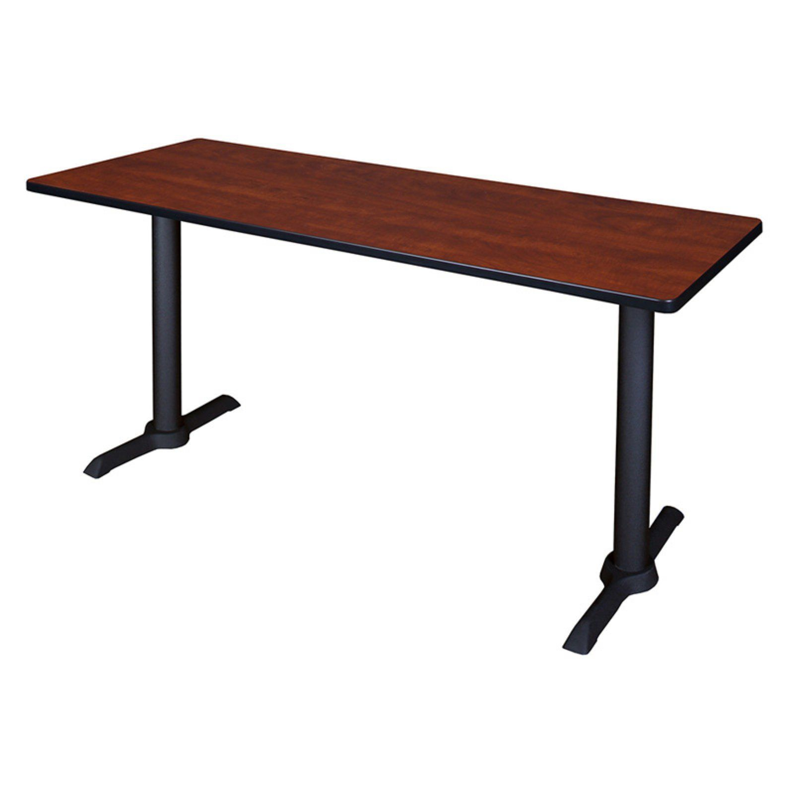 Regency Cain Training Table | Training Tables, Quality Regarding Latest Midtown Solid Wood Breakroom Tables (View 8 of 15)