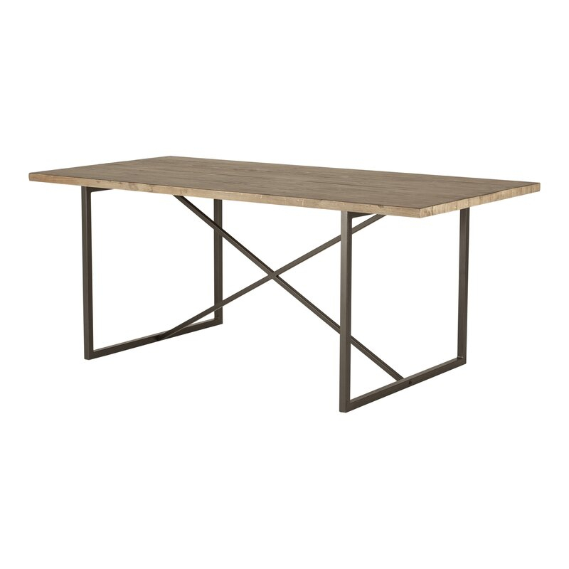 Featured Image of Rishaan Dining Tables