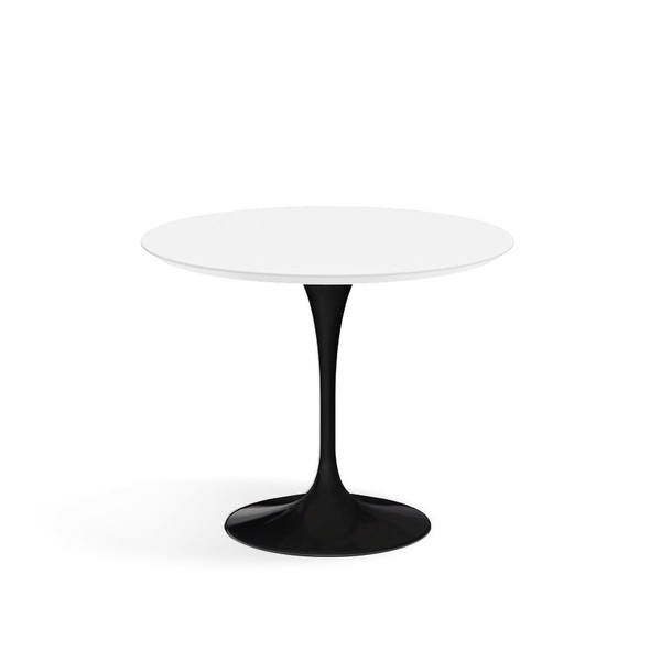 """Saarinen Dining Table 35"""" Round 