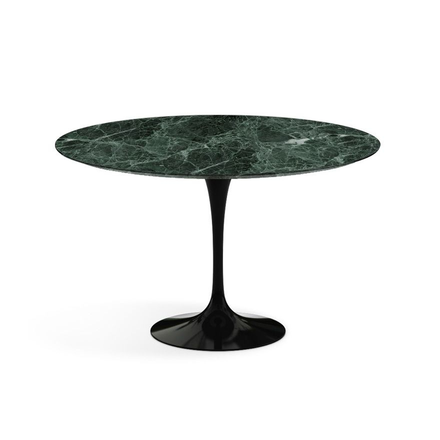 """Saarinen Dining Table – 47"""" Round 