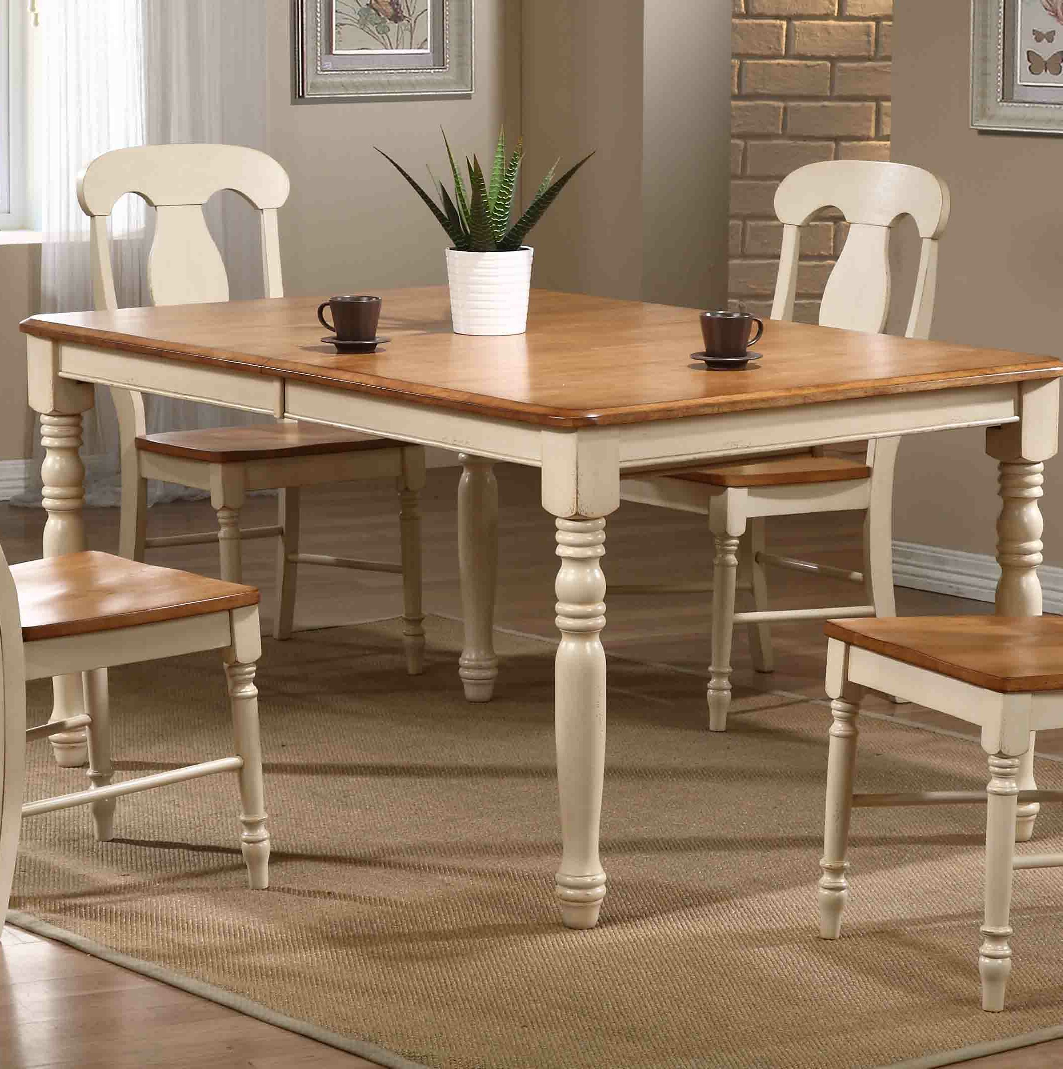 Self Storing Dining Room Tables – Dining Room Ideas For Most Recently Released Katarina Extendable Rubberwood Solid Wood Dining Tables (View 6 of 15)