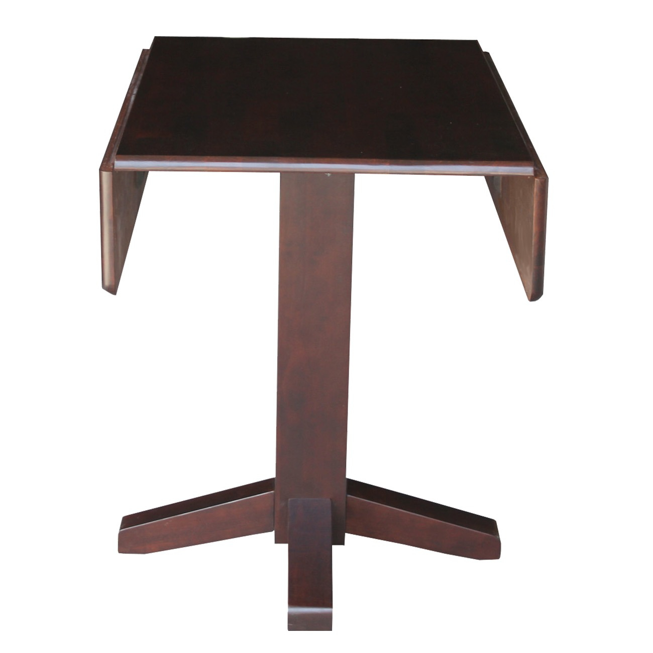 Featured Image of Pevensey 36'' Dining Tables