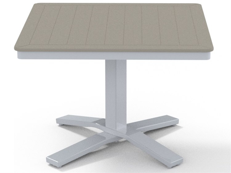 Featured Image of Hemmer 32'' Pedestal Dining Tables