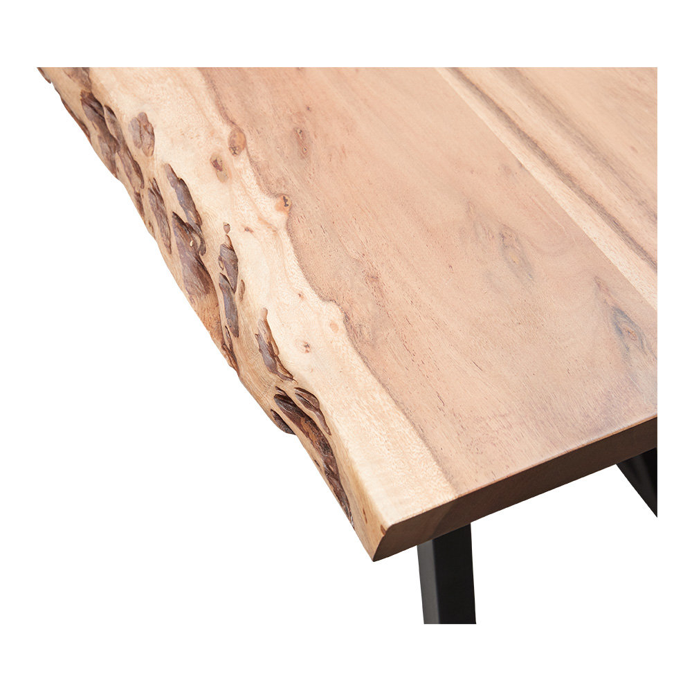 Tessa – Dining Table   Kilroyindbo Within Most Current Nazan 46'' Dining Tables (View 12 of 15)