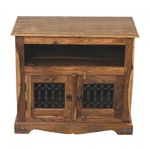 Top 9 Indian Rosewood Furniture Uk – Sideboards – Cukstim In Most Up To Date Cammack (View 12 of 15)