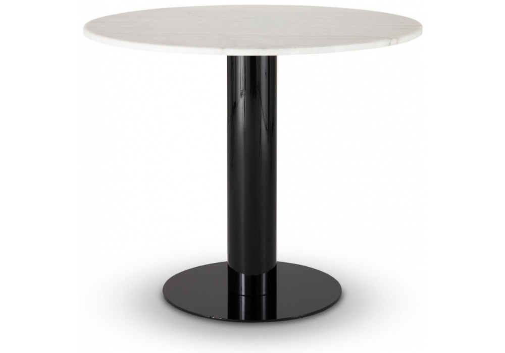 Tube Tom Dixon Dining Table – Milia Shop In 2018 Dixon 29'' Dining Tables (View 14 of 15)