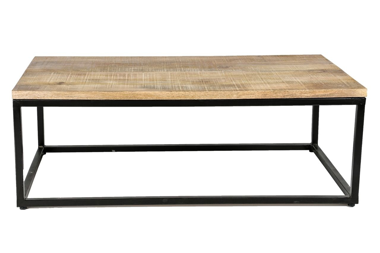 Unbeatable Prices On Mango Wood Coffee Tables At For Most Current Carelton 36'' Mango Solid Wood Trestle Dining Tables (Photo 7 of 15)