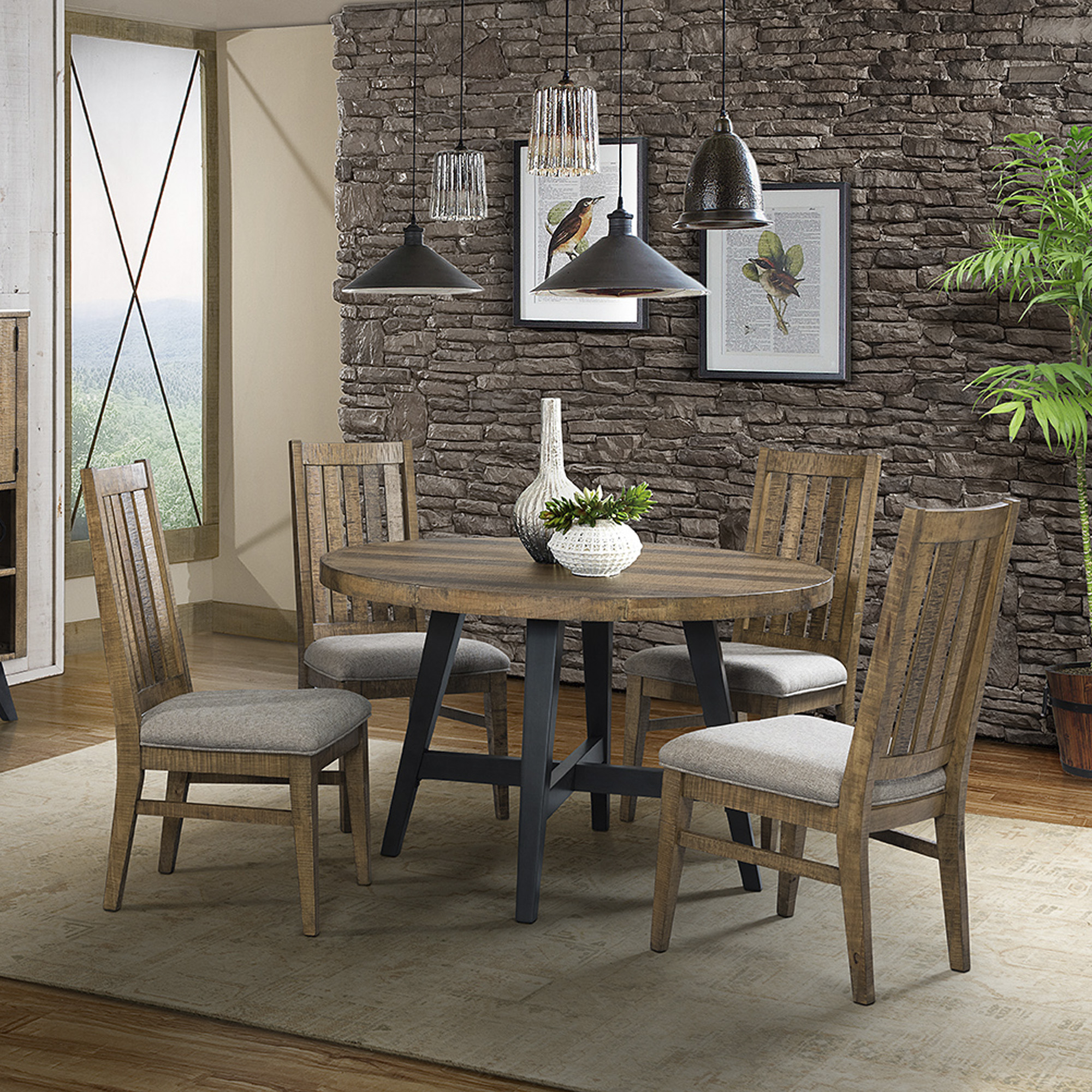 Featured Image of 49'' Dining Tables