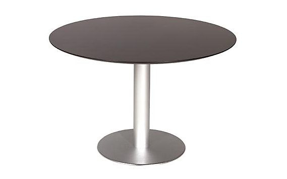 """Zero Table – 44 And 47 Diameter 